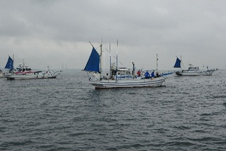 DSC01657.JPG