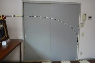 DSC04004.JPG