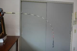 DSC04010.JPG